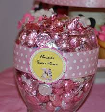 minnie mouse baby shower favors 17 best images about baby shower on baby shower themes