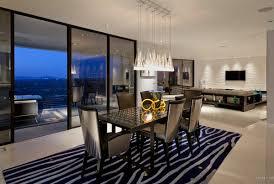 esszimmer modern luxus moderne ideen für esszimmer design neue tendenzen in esszimmer