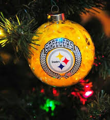 24 best pittsburgh steelers images on pittsburgh