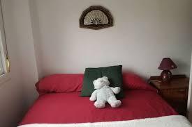 chambre froide occasion le bon coin chambre froide occasion le bon coin meilleur de accueil nissan