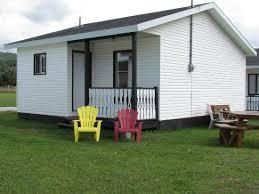 Newfoundland Cottage Rentals by The 10 Best Cottages In Gros Morne National Park Of 2017 Tripadvisor