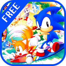 sonic 2 apk popular android and applications for your device