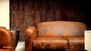 canapé et fauteuil cuir résultat supérieur canapé cuir rustique frais inspirant canapé
