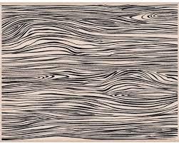 arts designblock designer woodgrain rubber st s5208
