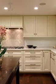 Gilmer Kitchens by 19 Best Top Knobs Hardware Images On Pinterest Knob Kitchen
