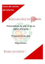 cours de cuisine a lyon ecole de cuisine lyon cooking class los angeles with ecole de