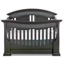 Circle Crib With Canopy by Bedroom Modern Round Crib Round Cribs Circle Crib