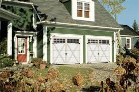 best garage door design tools old house restoration products a set of steel carriage house doors created through garaga s design center