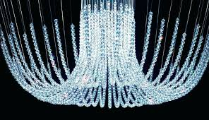 crystal home decor swarovski crystal home decor chandelier floor all about design