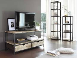 Wooden Tv Stands For Lcd Tvs Furniture Dark Wood Tv Stands For Flat Screens Tv Stands For Lcd