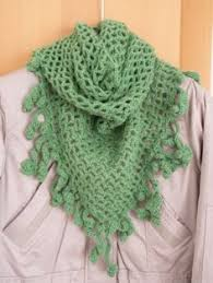 simple pattern crochet scarf nice and simple pattern from hamanaka crochet book i like the