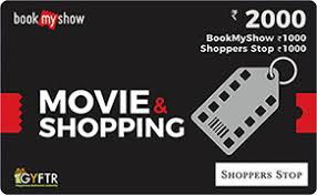 shoppers stop gift card 10 buy gift cards online physical e gift cards discounted gift