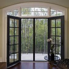 Exterior Single French Door by French Door Patio Doors Great Patio Charming Exterior Patio Doors