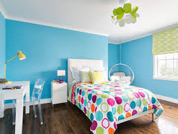 Modern Blue Bedroom Ideas Formidable Picture Of Light Blue Bedroom Paint Ideas Tags