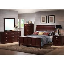 queen size bedroom sets for cheap queen size bedroom furniture sets internetunblock us