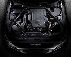 hyundai genesis hyundai genesis review u2014 auto expert by john cadogan save