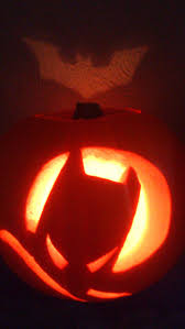 halloween pumpkin carving ideas spookmaster online pumpkin best