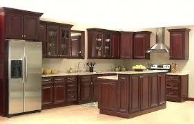 long kitchen cabinets long kitchen cabinets kitchen cabinets long island kitchen