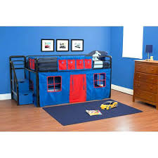 home design furniture ormond beach twin beds for boys twin home design furniture ormond beach