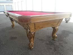 golden west billiards pool table price golden west billiards pool table best buy pool tables