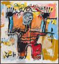elephant.art/wp-content/uploads/2020/02/cidF2C2B41...