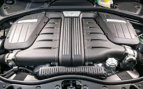 bentley gt3 engine 2013 bentley continental gt speed first drive motor trend