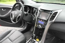 2013 hyundai elantra gt interior 2013 hyundai elantra gt interior cars zone