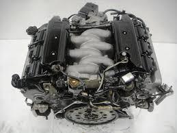 diagrams legend engine diagram u2013 two rear engine hoses the acura