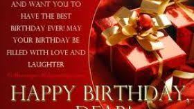 happy birthday cards for my winclab info best birthday message for boyfriend in quotes