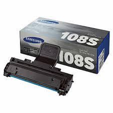 Basta Samsung Ink & Toner Cartridges | Costco &ZC23