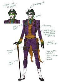 Steampunk Halloween Costume Ideas 93 Steampunk Costume Ideas Images Steampunk