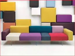 Funky Sofa Bed by Funky Sectional Sofas Techieblogie Info