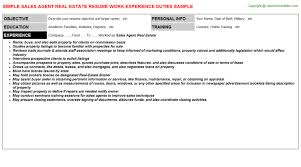 best cover letter for administrative assistant administrative