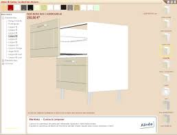 logiciel pour cuisine en 3d gratuit 28 impressionnant logiciel plan cuisine 3d hiw6 meuble de cuisine