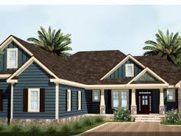 custom home building plans available plans custom home builders in brunswick county nc
