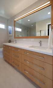 Beech Bathroom Furniture Kitchen Bathroom And Home Remodeling Gallery Cage Design Build