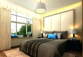 Lighting For Bedroom Ceiling Ceiling Ls Bedroom Ceiling Lights Bedroom Lewis