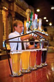 Georgia travel clubs images 65 best nightlife savannah images savannah jpg