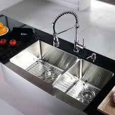 affordable kitchen faucets affordable kitchen faucet large size of kitchen kitchen sink