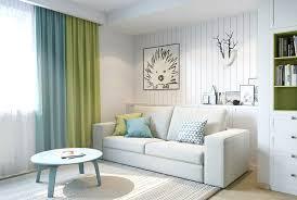 apartment living room ideas 27 square meter small apartment living room design interior design