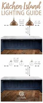 how big is a kitchen island 13 tips to design a multi purpose kitchen island that will work