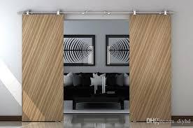 closet doors sliding track hardware saudireiki