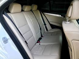 lexus woodford autotrader used calcite white mercedes c200 for sale essex