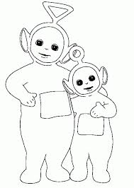 teddy bear coloring pages free coloring pages for kids clip