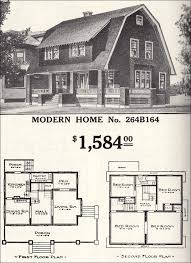 colonial home plans and floor plans house plans for colonial homes colonial style house plan beds baths