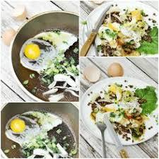 les cuisines de garance les cuisines de garance food a3 trứng egg egg