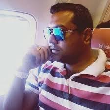Seeking Pune Rich Seeking For Nsa 32 Pune