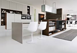italian kitchen cabinets u2013 modern and ergonomic kitchen designs