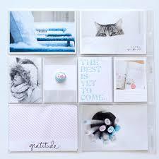 minimalist resume template indesign album layout img models worldwide 224 best photo book images on pinterest album design photo