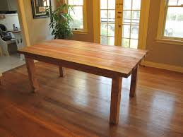 Diy Wood Dining Table Top by Furniture 20 Stunning Images Diy Reclaimed Wood Dining Table Diy